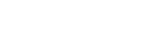 Eternal Escape(fr)