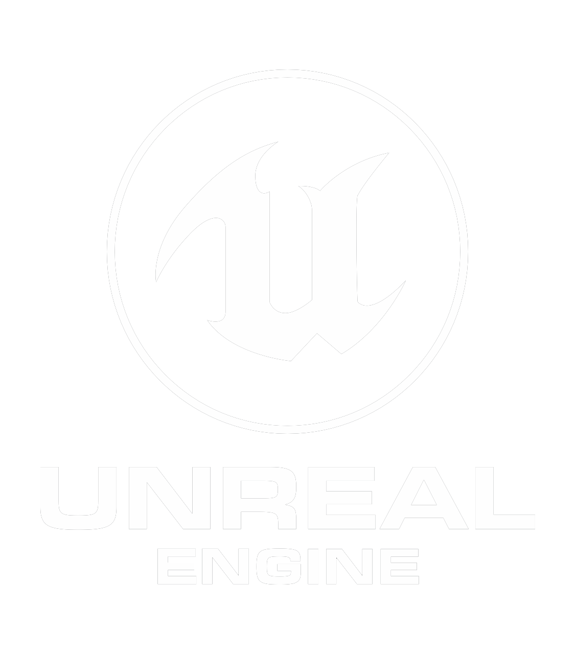 Unreal-Engine 4